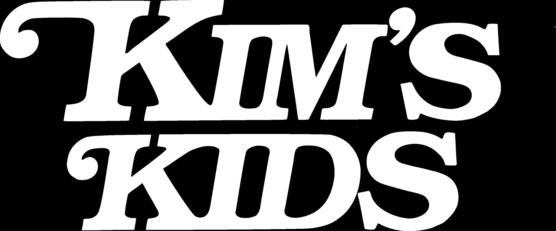 kimsKids